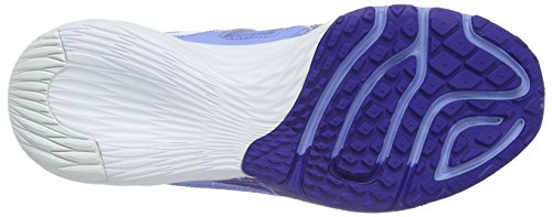 Scarpe Azul Blue da White Tri Corsa Fusion Donna Chalk Tnt Cncrd Run NIKE Bl qt0wa