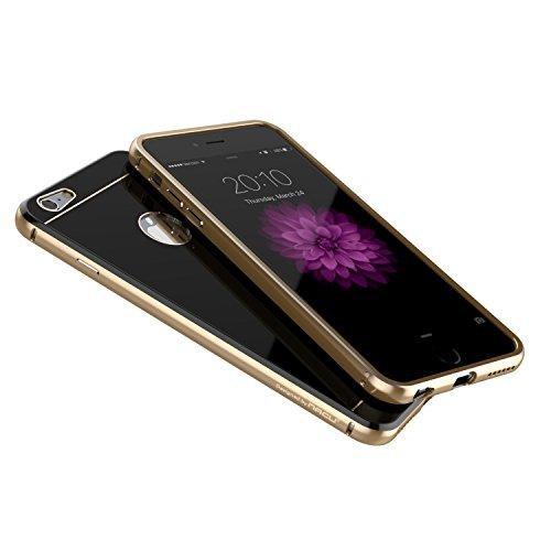 Phone Frame - 5