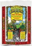 Coast of Maine Organic Bumper Crop Soil Builder, CUFT
