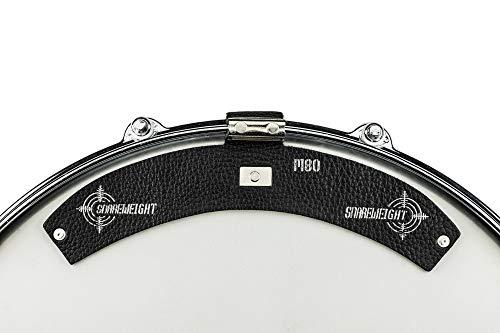 Snareweight M80 -