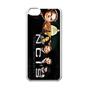 Generic Case Ncis For iPhone 5C 463X5D8649