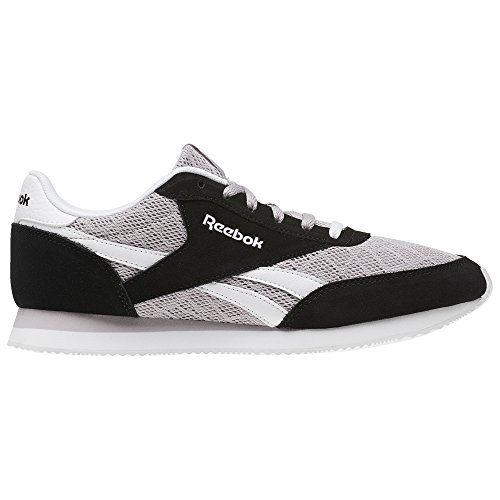 Reebok Trail White Bd3419 para Running Black Mujer Whisper Zapatillas Gris de Gris Grey UTUw7qxtr