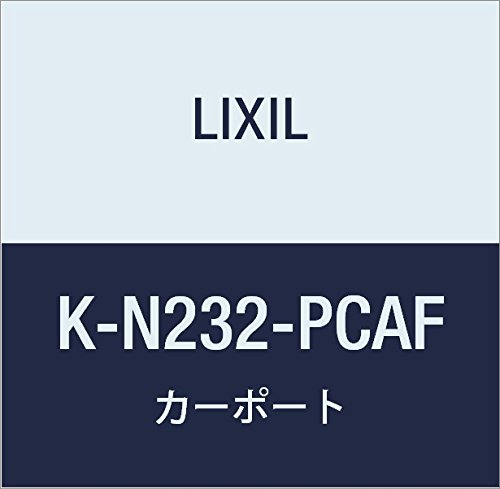 LIXIL(リクシル) TOEX テリオスIIIサイドパネル方立セット 幅上段用 L55K K-N232-PCAF   B073RVYJVF