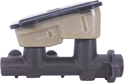 92 camaro brake master cylinder - 4