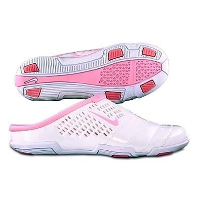 desigual en el rendimiento nueva selección salida online Nike Air Total 90 III Moc Schlappen Damen Neu: Amazon.de: Schuhe ...