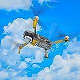 Dystopia Decal Kit for DJI Mavic 2/Zoom Drone