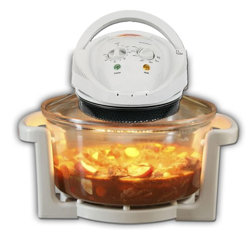 Flavorwave Turbo Oven (New Wave Oven Replacement Parts compare prices)