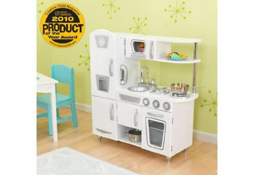 kidkraft-white-vintage-play-kitchen
