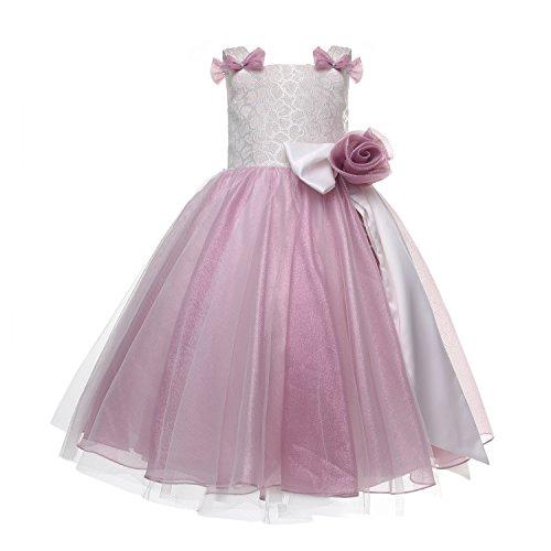 jenny dress cotton on - 2