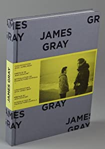 James Gray par Mintzer