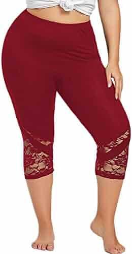 5343b691e638 Shopping 5X - 4 Stars & Up - Leggings - Clothing - Women - Clothing ...