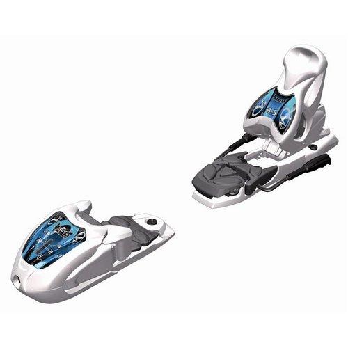 Marker M 4.5 EPS Ski Binding