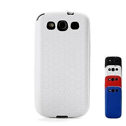 cover samsung galaxy s3 batteria maggiorata