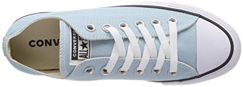 Bliss Adulto Ocean Unisex Ox Sneaker – Converse Ctas 456 Ocean Blu Bliss t7qSSw
