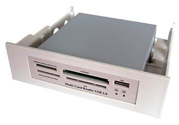 ALCOR USB 2.0 Card Reader Treiber Windows 7