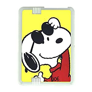 Generic Phone Cases For Children Slim Thin For 7Inch Kindle Fire Hd Table Rigid Plastic Have With Snoopy 3