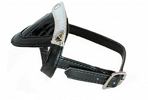 Lanières De Chaussures Détachables - Pour Maintenir Les Chaussures À Talons Hauts, Les Cales Et Les Chaussures Plates Élégantes