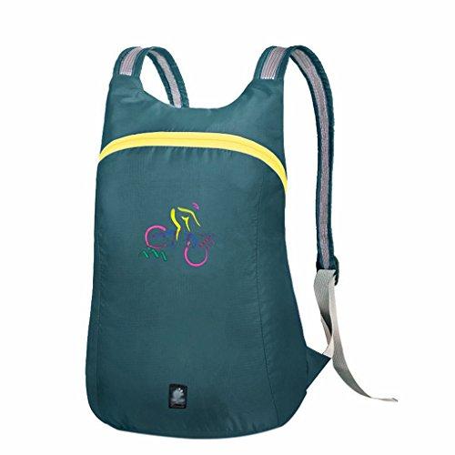 Lightweight Ultralight Waterproof Tear resistance Backpacking