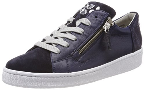52 RS Space Paul Green Space Multicolore Sneaker Mastercalf Donna q0815