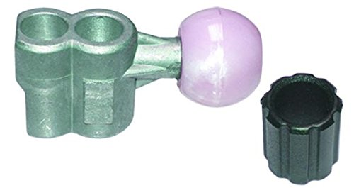 BIRTH Gear Lever Repair Kit 6305