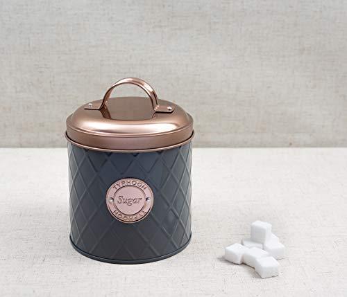 Açúcar Copper Litro Etna 1401657