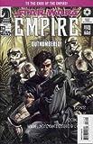 Star Wars Empire (2002) 16
