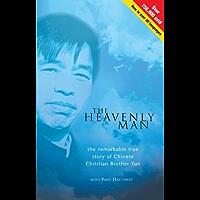 The Heavenly Man