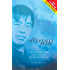 The Heavenly Man (Remarkable True Story of Chinese Christian Brother Yun)