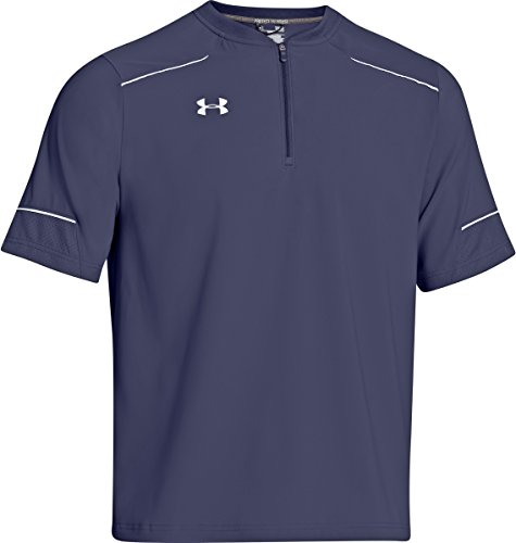 - Under Armour UA Team Ultimate Cage SM Midnight Navy