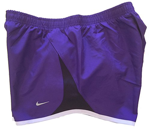 Nike Womens Tempo Short 542