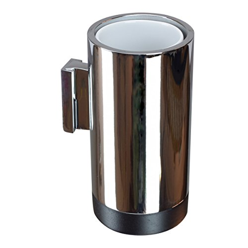- K2 WALL-MOUNTED TUMBLER