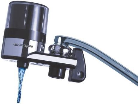 Instapure F-2C Faucet Filter