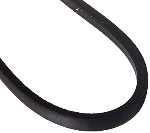 Browning 4L200 FHP V-Belts, L Belt Section, 19 Pitch