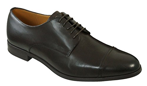 Bally Dress Shoes - 4