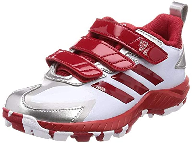 adidas 키즈 야구 슈즈 아디 퓨어 TR K (14색상)