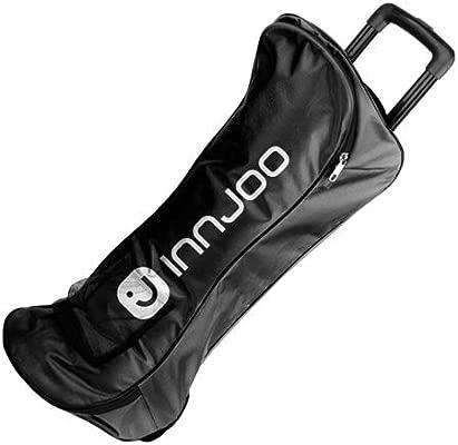 Innjoo - Bolsa transportín Hoverboard