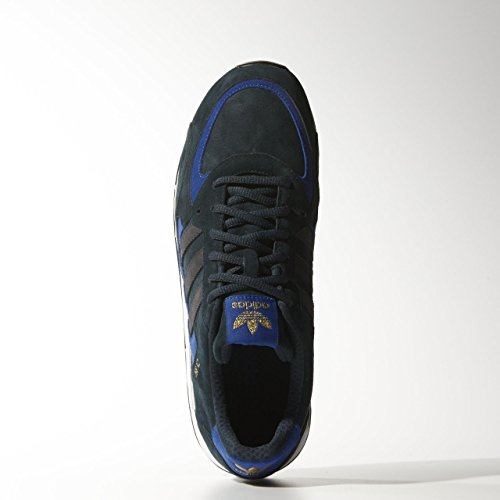 Sneakers Navy in 850 Mens adidas Zx Originals qxwIRPP4