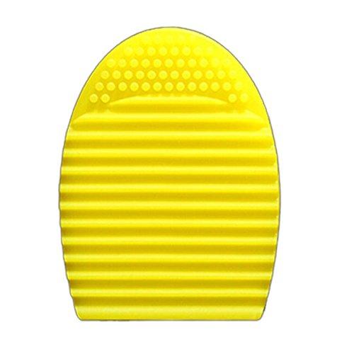 Yellow Bronzer - 3