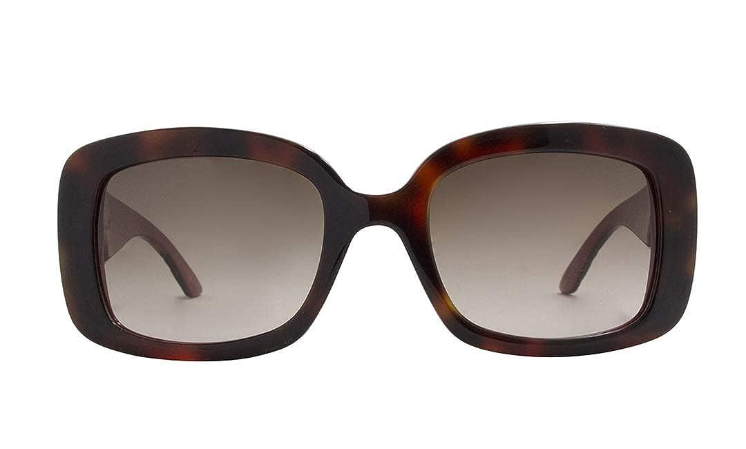 Amazon.com: Dior anteojos de sol LADYLADY 2/S (0EL5 la ...