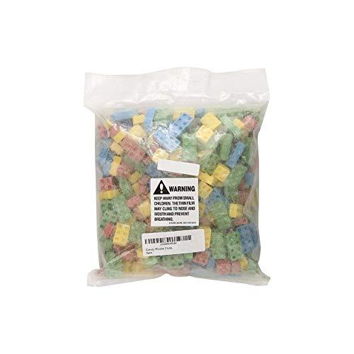 (Candy Blox Blocks, 2 Pound)