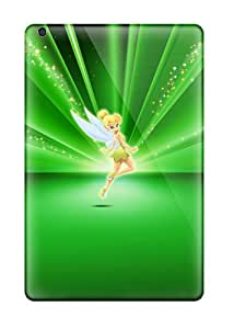 High Quality SusanEarlFarr Disney Skin Case Cover Specially Designed For Ipad - Mini/mini 2