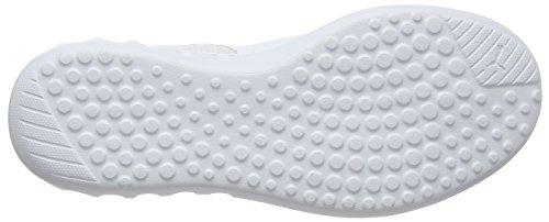 De black White 2 Carson Homme puma Blanc Chaussures Cross Puma CZ7wHqcWT