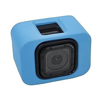 """Agua Flotador """"fácil Spot – Carcasa para GoPro Hero ..."""
