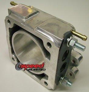 Professional Products (69501) 70mm EGR Plate ()