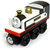 Fisher-Price Thomas the Train Wooden Railway Fearless Freddie
