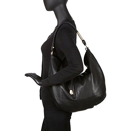 Chestnut Handbag Corinna Mia Women's amp; Foley Hobo ZnxUwv