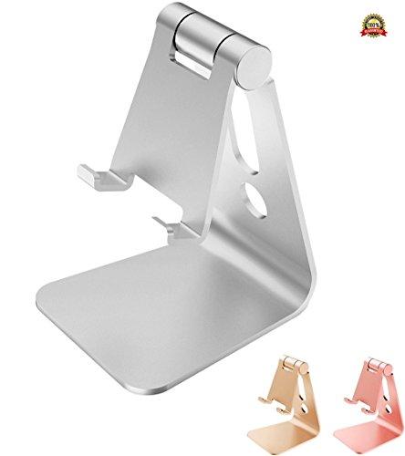 Adjustable Aluminum Rotating Universal Charging product image