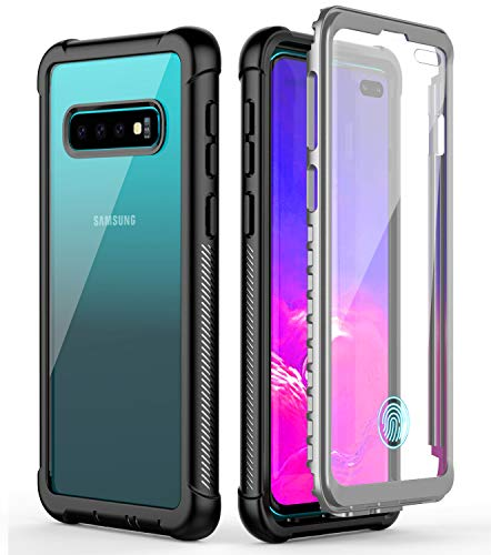 water proof samsung s 5 case - 2