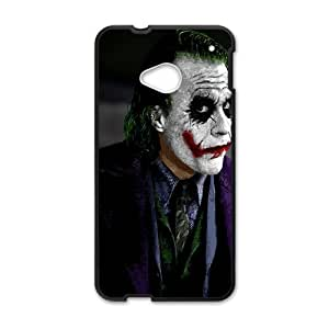 HTC One M7 Phone Case Joker A7Z6658419