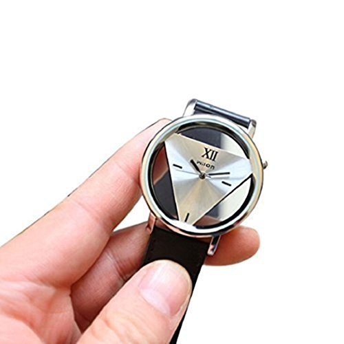 bessky-unisex-unique-hollowed-out-triangular-dial-watch